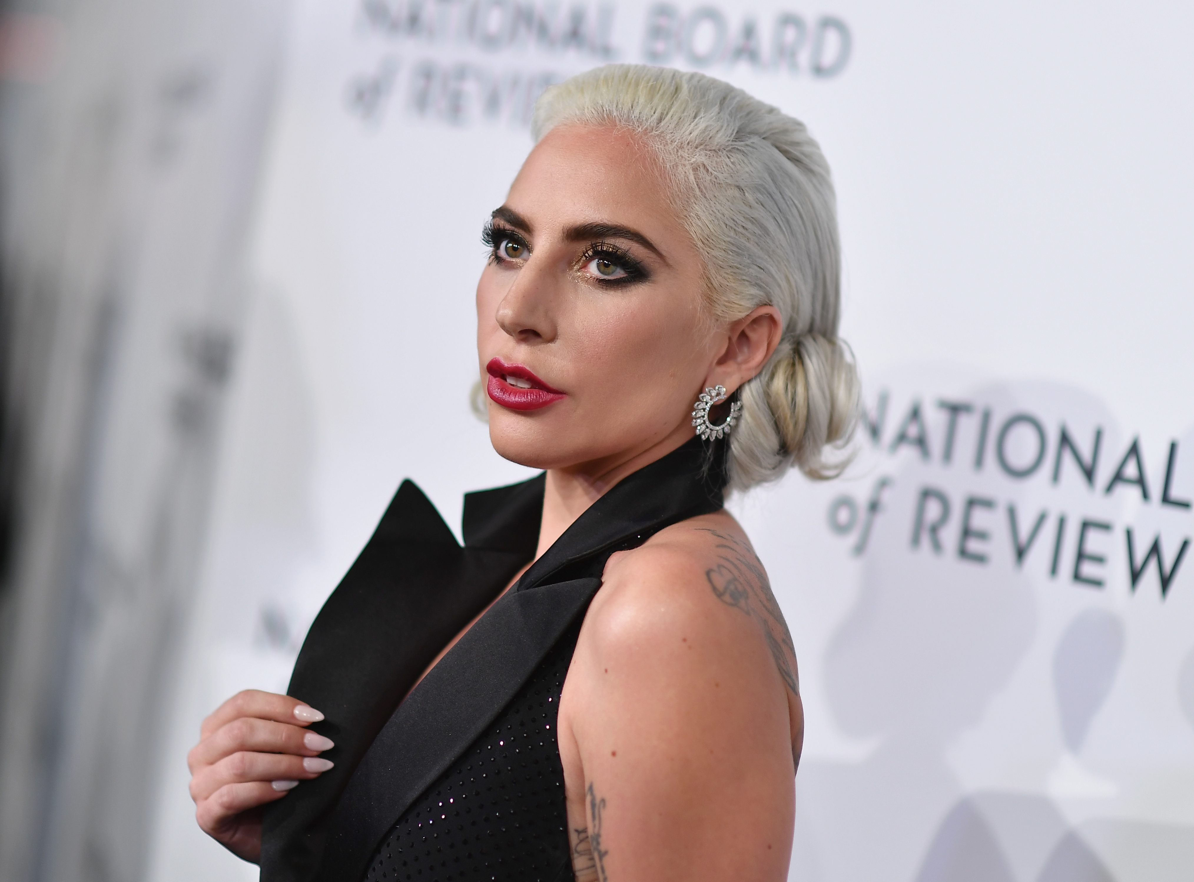 lady_gaga_gettyimages-1079461240