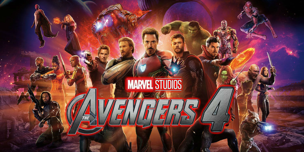 Marvel-Avengers-4