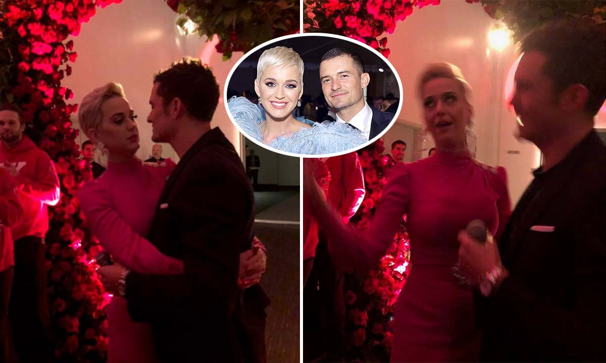 katy-perry-orlando-bloom-engagement-facebook-t