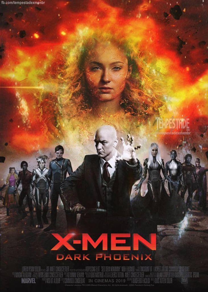 x_men__dark_phoenix__2019__poster_by_tempestadexmenbr01_dcaoyam-pre