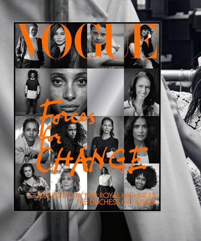 Meghan-Markle-Vogue