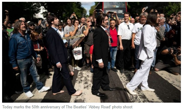 abbey-road-50th-anniversary