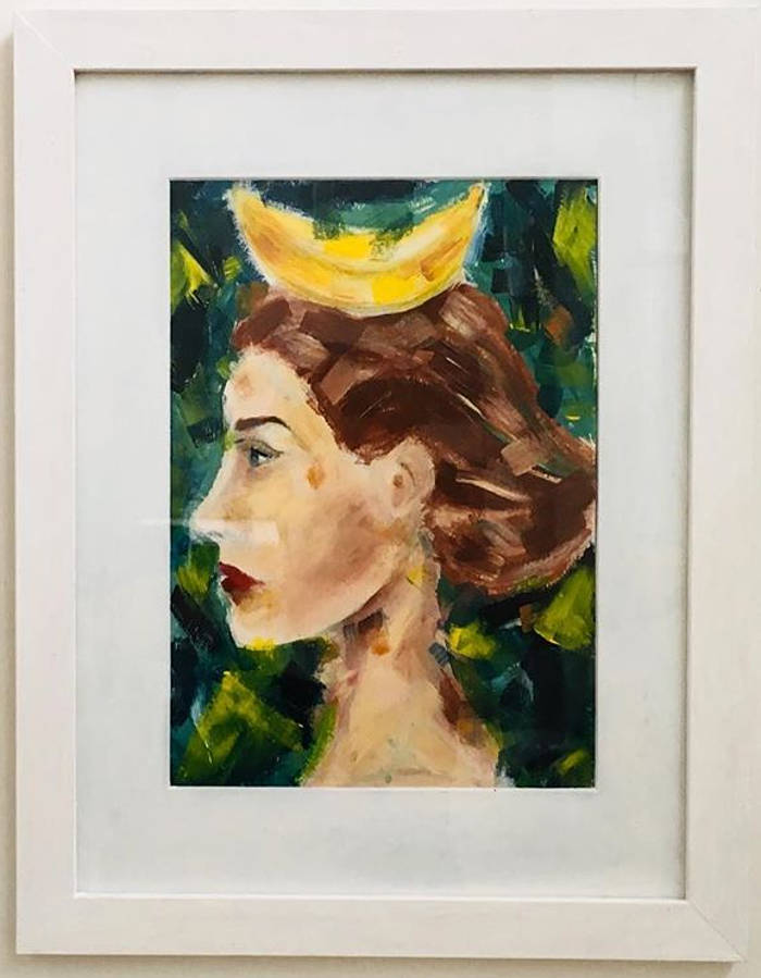 artista-dipinge-con-seni-arte-nadia-matievskaia-02