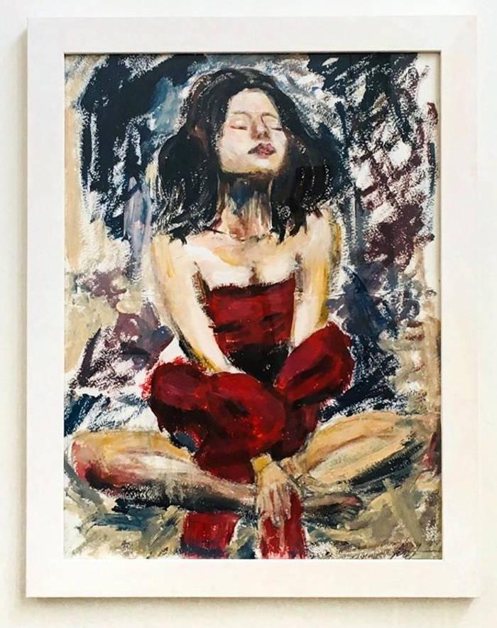 artista-dipinge-con-seni-arte-nadia-matievskaia-03