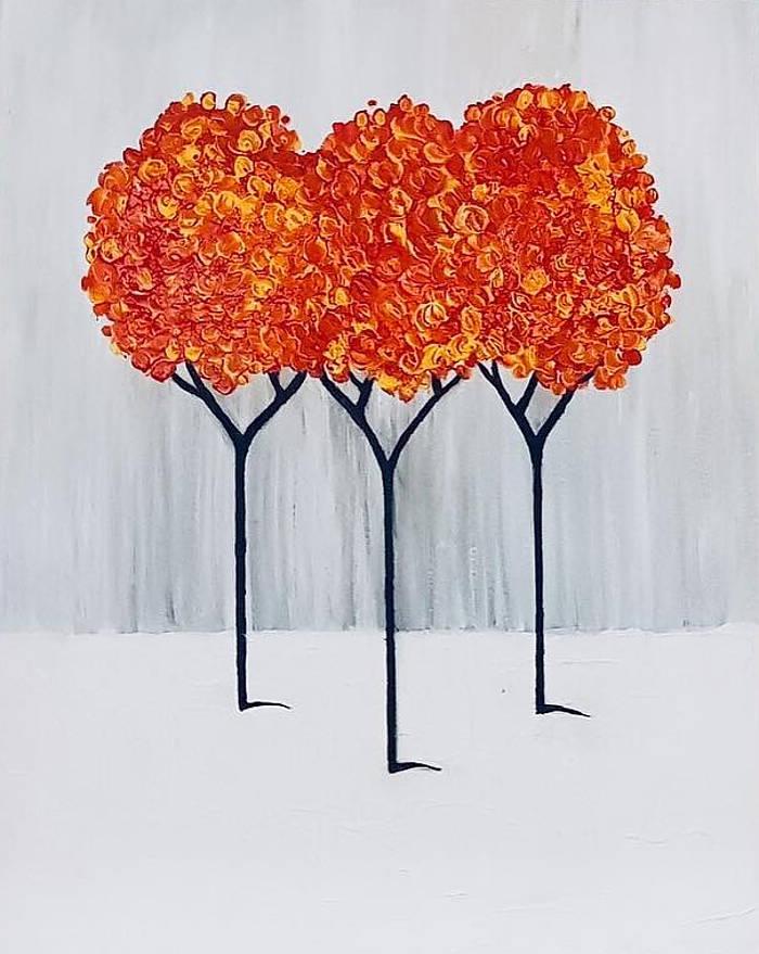 artista-dipinge-con-seni-arte-nadia-matievskaia-05