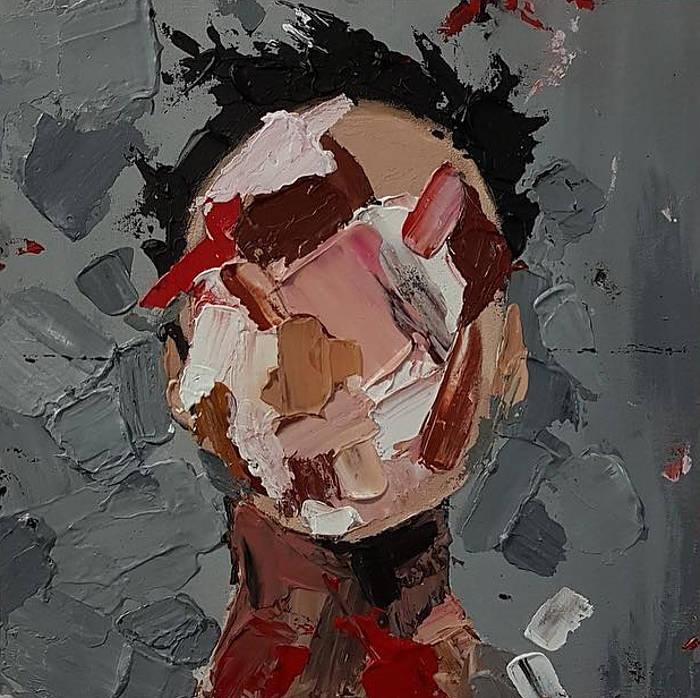 artista-dipinge-con-seni-arte-nadia-matievskaia-07
