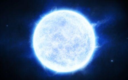 dielli-5-2