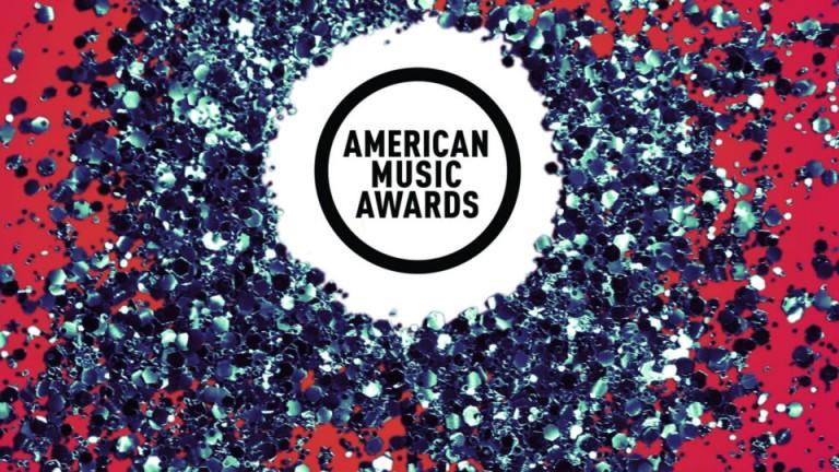'AMA Awards 2019' | lista e plotë e fituesve